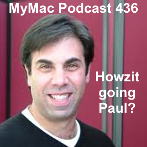 mymacpodcast437