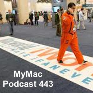 mymacpodcast443