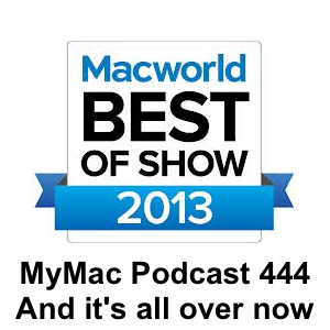 mymacpodcast444