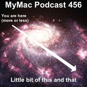 mymacpodcast456
