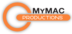 MMP-logo-orange-square-thick